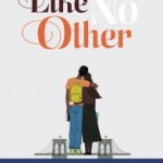 cover of Like No Other by Una LaMarche